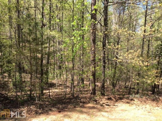 1 Twin Fawns Trl, Dahlonega, GA 30533 (MLS #8620823) :: The Stadler Group
