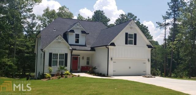 4201 Green Ct, Villa Rica, GA 30180 (MLS #8620964) :: Rettro Group