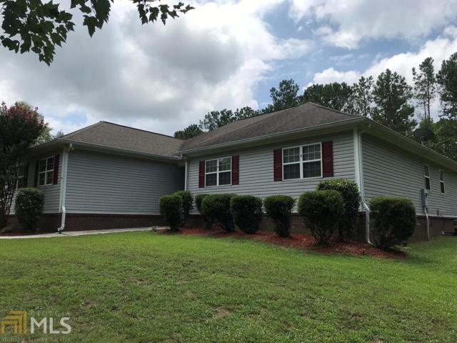 20 Gladney Dr, Carrollton, GA 30116 (MLS #8620970) :: The Heyl Group at Keller Williams