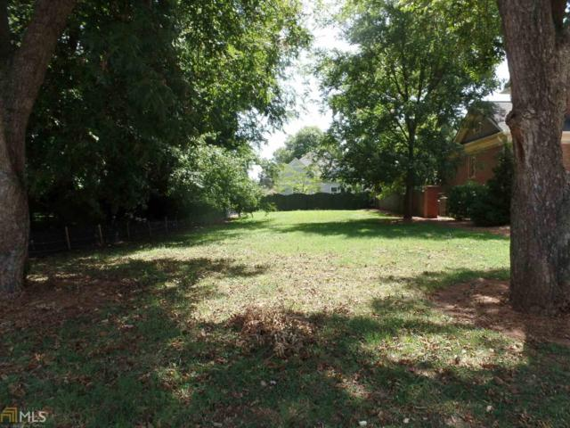 2170 NE East St, Covington, GA 30014 (MLS #8621059) :: Athens Georgia Homes