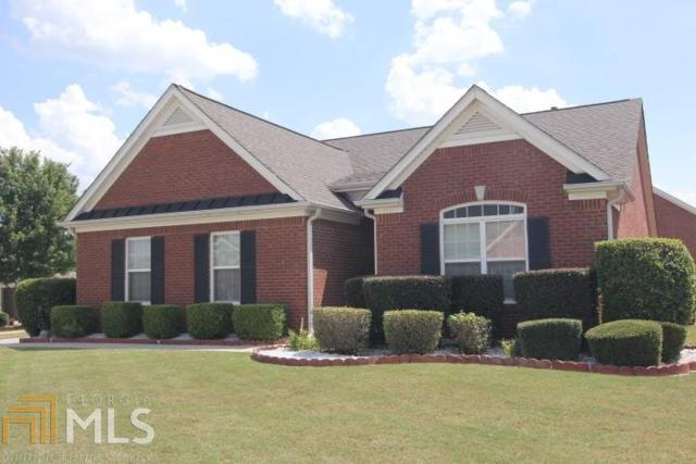 503 Bellbrook Ct, Lawrenceville, GA 30045 (MLS #8621084) :: The Heyl Group at Keller Williams