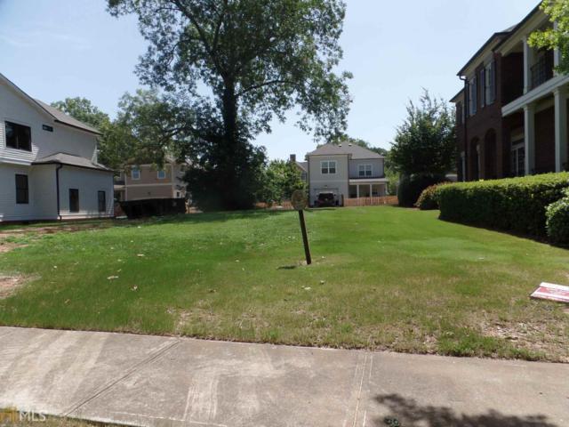 2111 NE East Haven Dr, Covington, GA 30014 (MLS #8621106) :: Athens Georgia Homes