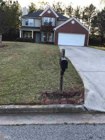 4919 Wolfcreek Vw, Atlanta, GA 30349 (MLS #8621124) :: Rettro Group