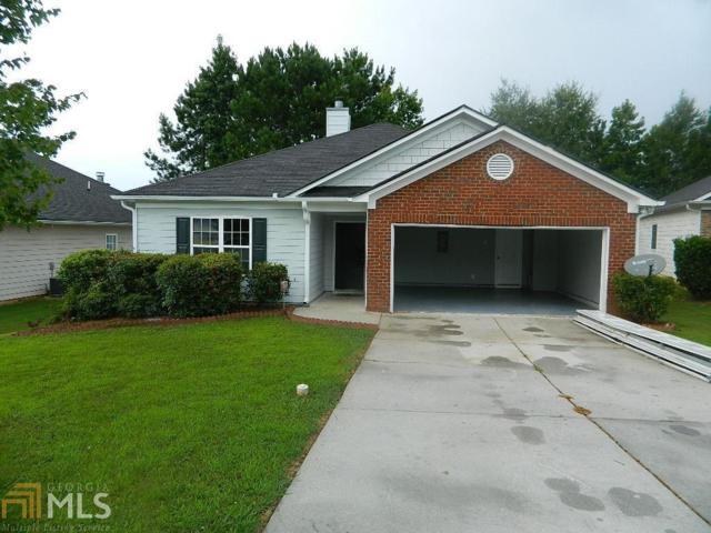 75 Lakeside Pt, Covington, GA 30016 (MLS #8621131) :: Buffington Real Estate Group