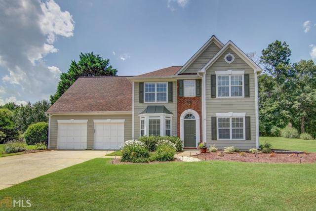 3515 Wake Robin, Cumming, GA 30028 (MLS #8621237) :: Buffington Real Estate Group