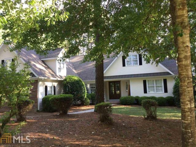 1081 Anchor Bay Cir, Greensboro, GA 30642 (MLS #8621379) :: The Durham Team