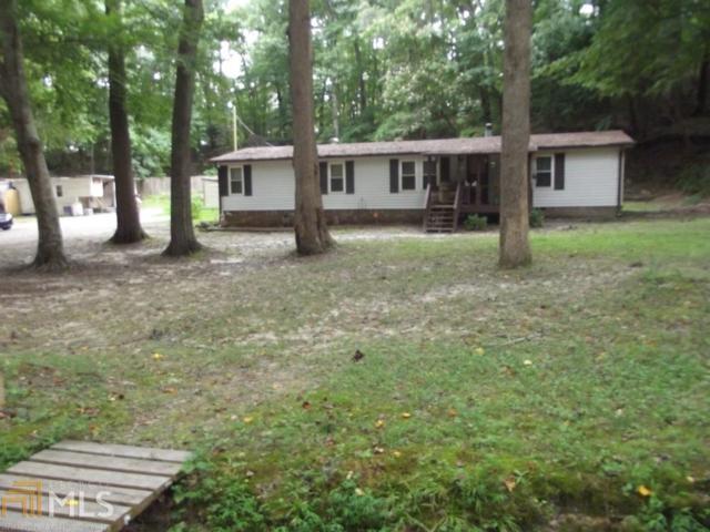 1681 NE Richard Road, Conyers, GA 30012 (MLS #8621448) :: The Heyl Group at Keller Williams