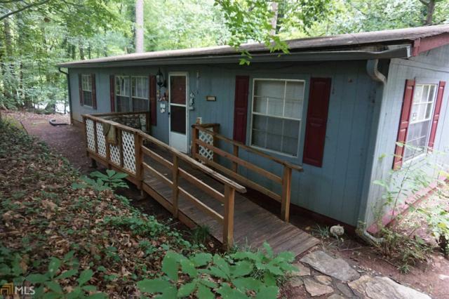1331 Hickory Hills Dr, Sugar Hill, GA 30518 (MLS #8621613) :: Anita Stephens Realty Group