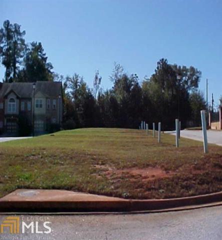 4011 Redan Rd, Stone Mountain, GA 30083 (MLS #8621691) :: The Heyl Group at Keller Williams