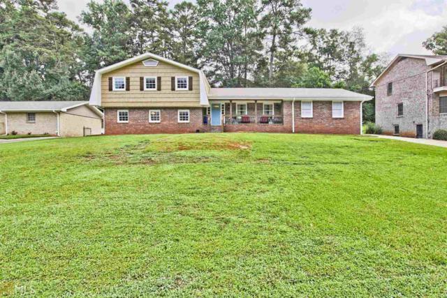 3638 Greentree Farms, Decatur, GA 30034 (MLS #8621790) :: Buffington Real Estate Group