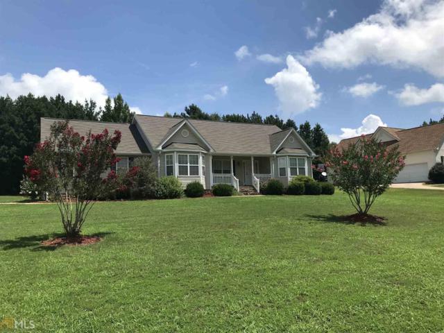 1126 Meadowview, Jackson, GA 30233 (MLS #8621855) :: The Stadler Group