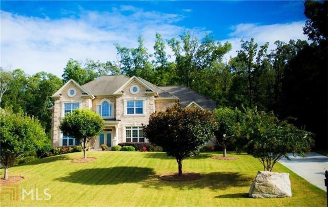 2413 Wild Oak Ct, Stockbridge, GA 30281 (MLS #8621920) :: Athens Georgia Homes