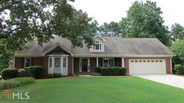 2792 Southpark Blvd, Conyers, GA 30094 (MLS #8622009) :: The Heyl Group at Keller Williams