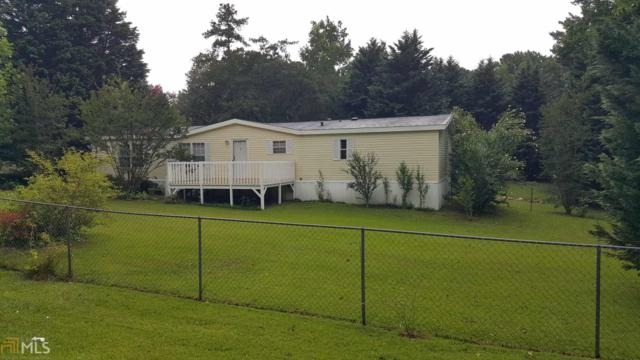 182 N Laurel Trce, Carrollton, GA 30117 (MLS #8622071) :: Rettro Group