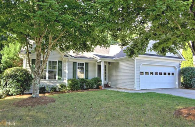 408 Baldwin Ct, Newnan, GA 30263 (MLS #8622103) :: The Heyl Group at Keller Williams