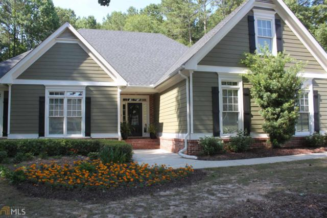 101 Chandler Ln, Loganville, GA 30052 (MLS #8622140) :: Buffington Real Estate Group