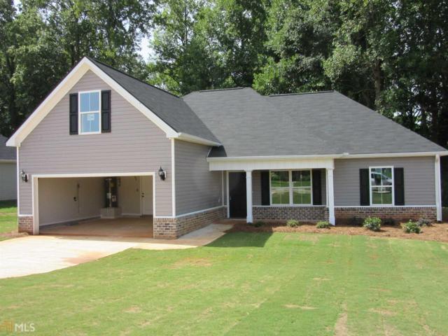 263 Stanebrook Ct, Jackson, GA 30233 (MLS #8622164) :: The Stadler Group