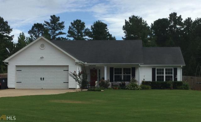 92 Glazier Farms Ct, Senoia, GA 30276 (MLS #8622185) :: The Heyl Group at Keller Williams