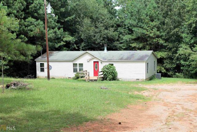 711 Nitra Rd, Bremen, GA 30110 (MLS #8622213) :: The Heyl Group at Keller Williams