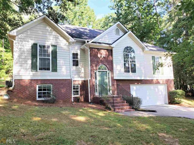 295 Flowers, Covington, GA 30016 (MLS #8622330) :: Buffington Real Estate Group
