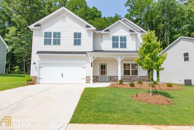 215 Stonecreek Bnd, Monroe, GA 30655 (MLS #8622388) :: Athens Georgia Homes