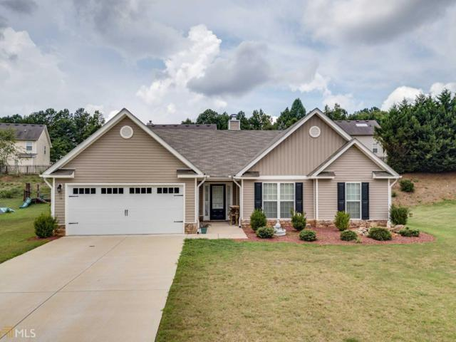 44 Haddington Ct, Jefferson, GA 30549 (MLS #8622439) :: Anita Stephens Realty Group