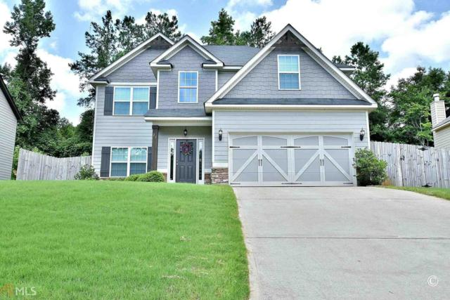 25 Valley Bluff Dr, Hamilton, GA 31811 (MLS #8622467) :: Buffington Real Estate Group