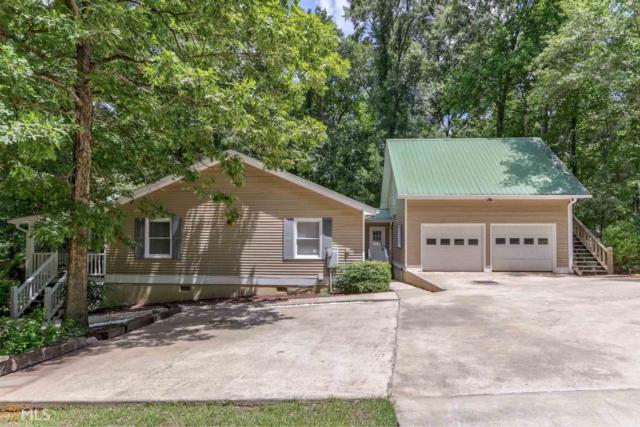 1011 Tree A Coon Pl, Greensboro, GA 30642 (MLS #8622469) :: The Durham Team