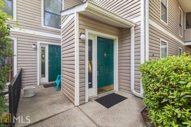 511 Wynnes Ridge Cir, Marietta, GA 30067 (MLS #8622490) :: Rettro Group