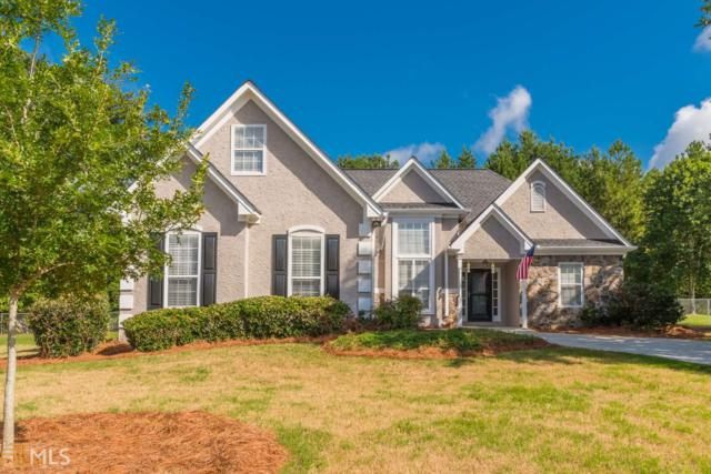 3365 Holly Stand Court, Loganville, GA 30052 (MLS #8622497) :: Buffington Real Estate Group