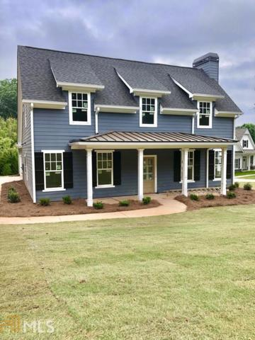 8715 Bethel Road, Gainesville, GA 30506 (MLS #8622513) :: Buffington Real Estate Group