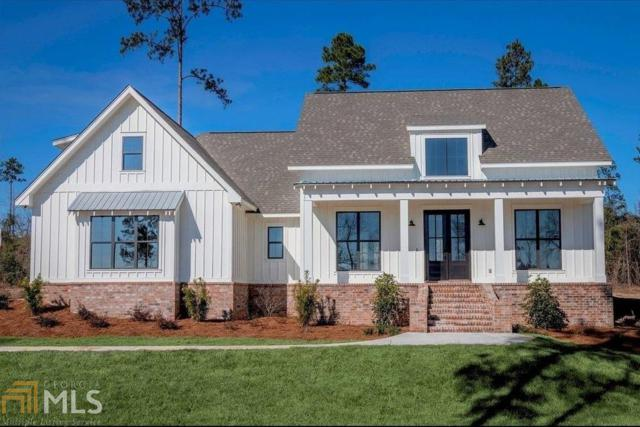 8805 Bethel Road, Gainesville, GA 30506 (MLS #8622515) :: Buffington Real Estate Group