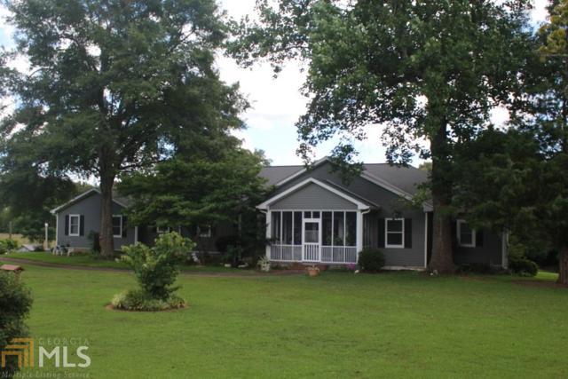 362 Jackson Lake Inn Road, Jackson, GA 30295 (MLS #8622621) :: The Stadler Group