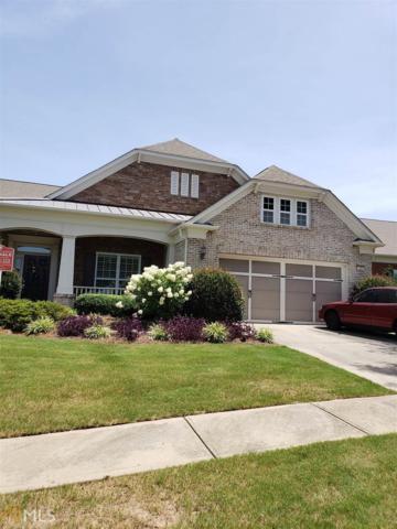 218 Begonia, Griffin, GA 30223 (MLS #8622679) :: Anita Stephens Realty Group