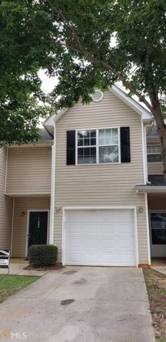 11350 Michelle, Hampton, GA 30228 (MLS #8622829) :: Athens Georgia Homes