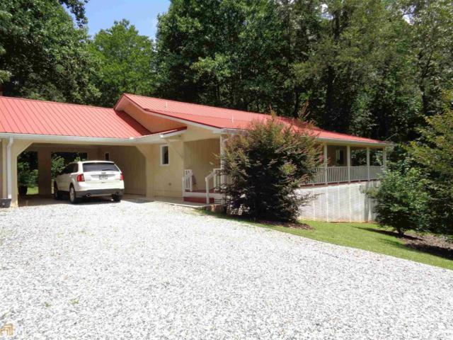 190 Cattail Ln, Mount Airy, GA 30563 (MLS #8622868) :: Athens Georgia Homes