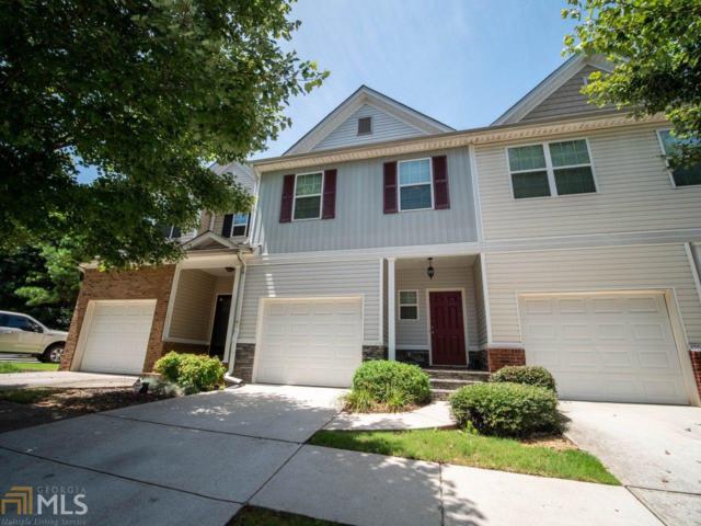 4713 Beacon Ridge Ln, Flowery Branch, GA 30542 (MLS #8623137) :: Buffington Real Estate Group