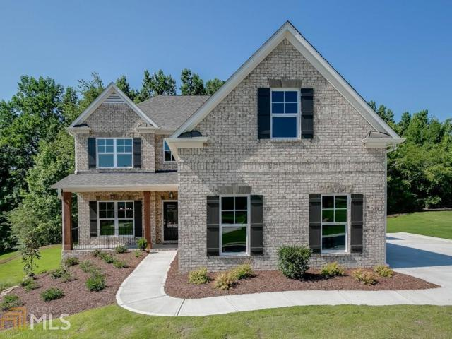 7020 Concord Brook Ln, Cumming, GA 30028 (MLS #8623153) :: Buffington Real Estate Group