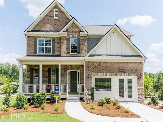 5340 Austrian Pine Ct, Cumming, GA 30040 (MLS #8623224) :: Buffington Real Estate Group