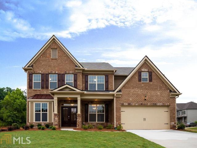 5295 Austrian Pine Way, Cumming, GA 30040 (MLS #8623239) :: Buffington Real Estate Group