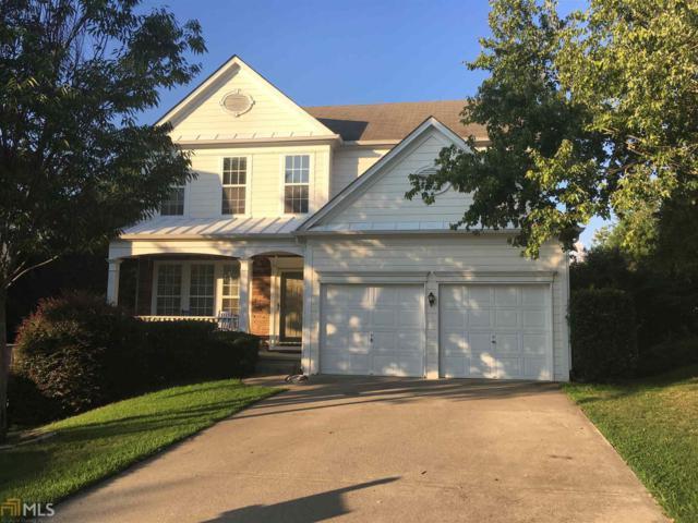 6180 Turfway, Cumming, GA 30040 (MLS #8623323) :: Buffington Real Estate Group