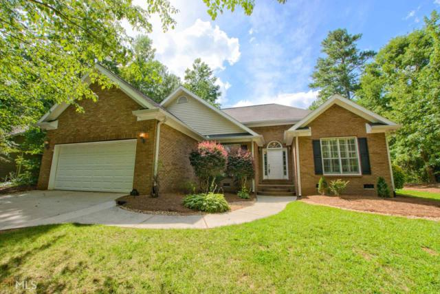 3068 Essex Dr, Villa Rica, GA 30180 (MLS #8623357) :: Rettro Group