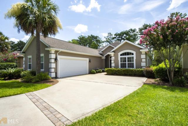 1633 Sandpiper Ct #042, St. Marys, GA 31558 (MLS #8623384) :: The Heyl Group at Keller Williams