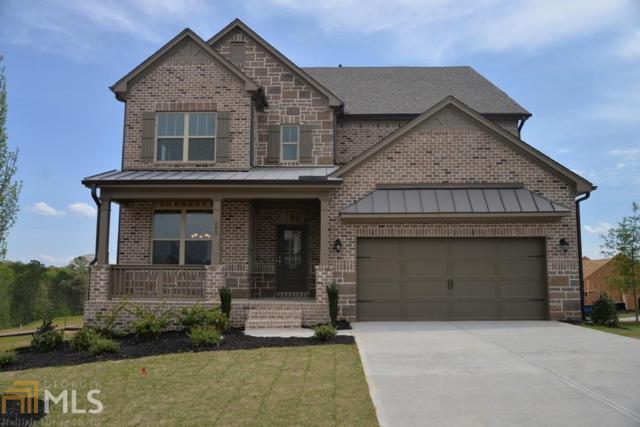 502 Snow Owl Way, Lawrenceville, GA 30044 (MLS #8623389) :: Buffington Real Estate Group