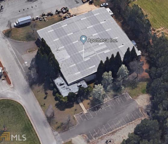 2312 Centennial Cir, Gainesville, GA 30504 (MLS #8623497) :: Anita Stephens Realty Group