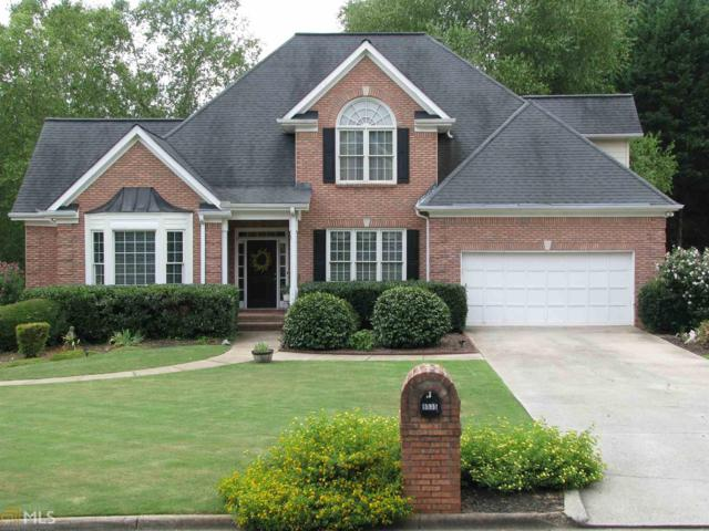 6335 Brookline Ct, Cumming, GA 30040 (MLS #8623517) :: Buffington Real Estate Group