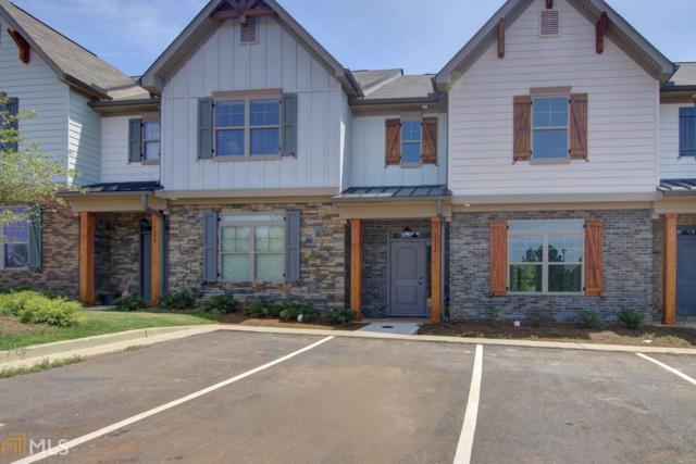 7710 Fawn Cir, Covington, GA 30014 (MLS #8623535) :: Anita Stephens Realty Group