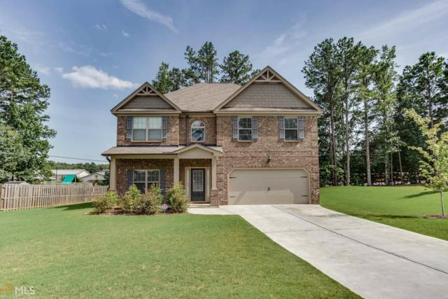1323 Champion Run Drive, Dacula, GA 30019 (MLS #8623615) :: Anita Stephens Realty Group
