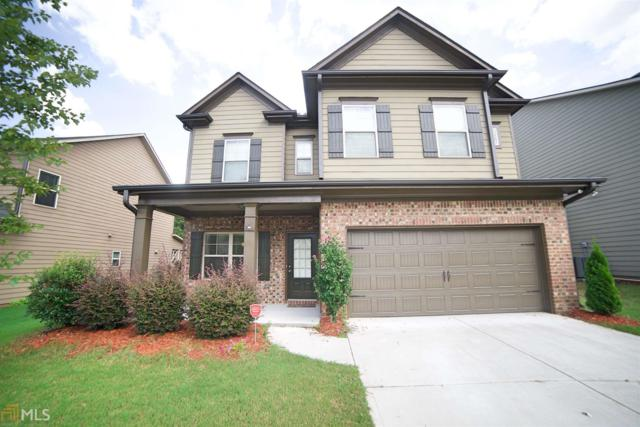 7300 Silk Tree Pt, Braselton, GA 30517 (MLS #8623648) :: The Heyl Group at Keller Williams
