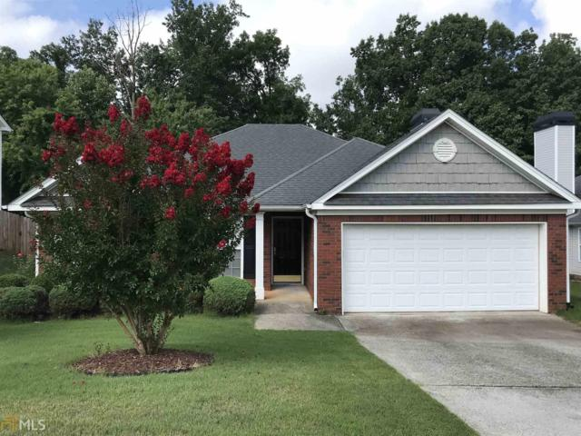 2068 Wildcat Cliffs, Lawrenceville, GA 30043 (MLS #8623651) :: Anita Stephens Realty Group